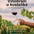 Vinobraní Stranná